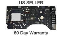 "Apple iMac 21.5"" A1418 Late 2012 Logic Board Socket 1155 EMC 2544 820-3302-A"