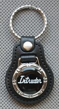 Suzuki Intruder VS 1800 1400 Schlüsselanhänger keychain keyring key chain ring