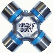 Pronto PT521HD Driveshaft U-Joint