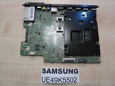 Main board for LED TV Samsung UE49K5502  BN41-02534B BN41-02534 BN94-11356J