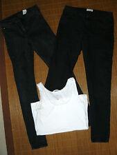 Damen-Bekleidungspakete in Größe 36