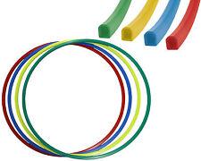 Gymnastikreifen - Hula Hoop | Fitness | Sport | Heimtraining | Hometraining