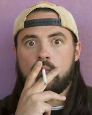 Smith, Kevin [Jay and Silent Bob] (35140) 8x10 Photo