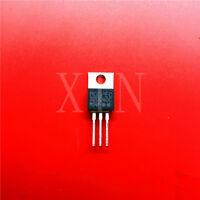 5 PCS S20C40C MOSPEC TO-220 New