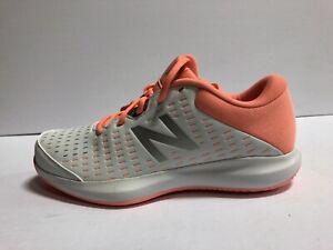 New Balance 696v4 Womens Tennis Sneaker Size 9 M