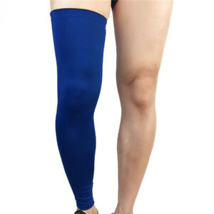 Compression Knee Pads Yoga Sports Volleyball Fall Knees Fall Knees Thickening N3