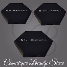 3 X SkinCeuticals COMPACT FACIAL MIRROR-SUPER HIGH QUALITY!!!
