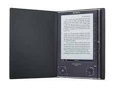 Sony Portable Reader System PRS-505 Blue Digital Reading Device Complete  -14