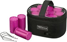 TRESemme Heated Volume Roller Set In Box