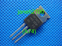 20CPS Power N Mosfet IRF3415 IR F3415 Transistor TO-220 (A74)