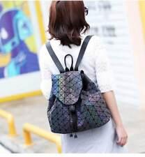 Lumi Designer Backpack
