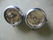 1920s Stephen Grebel headlamps Rolls Royce Delage Hispano Suiza Maybach Bugatti