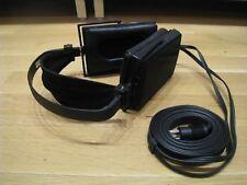 Stax Lambda Pro High End Kopfhörer