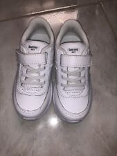 New Toddler Unisex Casual Shoe Kids Sneaker Student Sport Shoes Size 8.5M