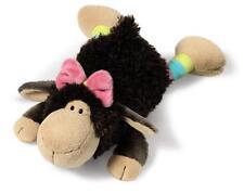 Nici 38254 Schaf Jolly Coco liegend 30cm Kuscheltier Sheep Plüsch Plush