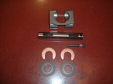 GM 8.5 Posi Rebuild Kit w/ S-Spring, GM Posi Additive, C-Clips, Cross Pin & Bolt