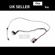 "GENUINE ACER E5 SERIES 15.6"" SCREEN VIDEO RIBBON FLEX CABLE DC02001Y810 Z5WAH"