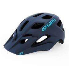 Giro Verce Mips matte midnight UW Fahrradhelm Radhelm MTB Helm