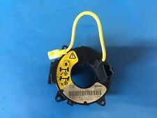 Rover 200/400/25/45 // MG ZR/ZS Rotary Coupling/Squib Ring (Part #: YRC100170)