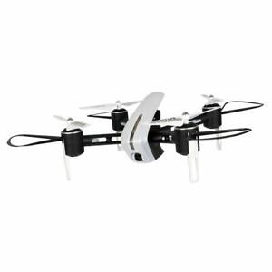 Protocol 6182-7XBH Kaptur GPS II Wi-Fi Drone with HD Camera