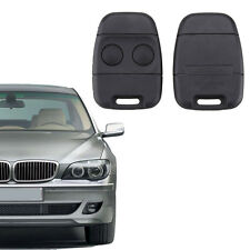 2 Button Remote Key Fob Case Shell For Land Rover Discovery 1 Freelander MG