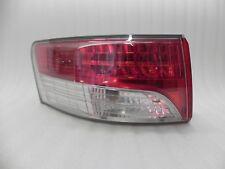 Toyota Avensis T27 Stufenheck LED Rückleuchte Heckleuchte Rücklicht links außen