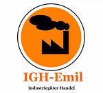 IGH-Emil