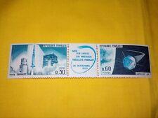 STAMPS - TIMBRE -  POSTZEGELS - FRANCE - FRANKRIJK  1965 nr.1465A ** (ref.F491)