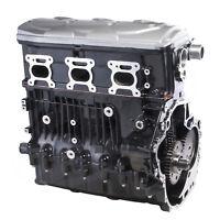 Sea-Doo Timing Chain GTX 4 Tec //GTX 4 Tec SC LTD //GTX 4 420898042 SBT 420898042/_