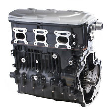Complete Engines for Sea-Doo GTX Boat for sale | eBay