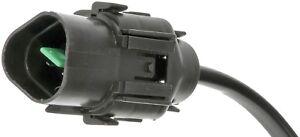 Reference Sensor For 2003-2006 Kia Sorento 3.5L V6 2005 2004 Dorman 907-769