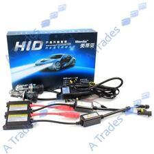 High Quality xenonkit H4 6000k HI/LO