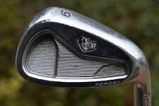 TAYLORMADE TP FORGED 9 IRON TP X100 SHAFT