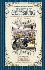 Battle of Gettysburg (PIC Am-Old): Vintage Images of America's Living Past (Pape