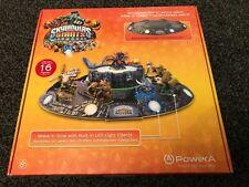 Skylanders Giants Battle Arena