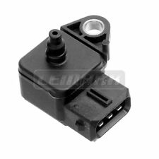 Fits BMW 5 Series E39 530d Genuine Lemark MAP Sensor OE Quality Replacement