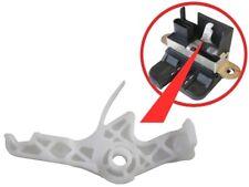 Serratura del cofano posteriore motore staffa SEAT LEON TOLEDO ALTEA XL IBIZA