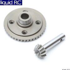 Losi 232019 42T Ring & 12T Pinion Gear:BR/RR