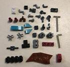 Mega Bloks MOC Loose Mixed Parts Pieces Building Blocks Bricks DIY toy