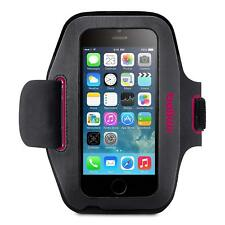 Belkin Sport-Fit Fitness Armband for iPhone 6 and iPhone 6s SUITABLE IPHONE7/8