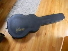 gibson , guitar case country gent.,etc.