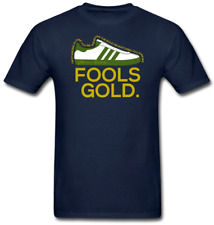 The Stone Roses Fools Gold T-Shirt,Manchester,Madchester,Brit Pop,Indie,shirt