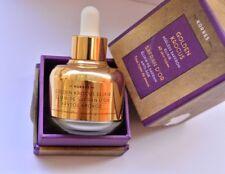 KORRES Golden Krocus Ageless Saffron Elixir Serum 30ML-1Fl.Oz.