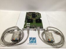 HP/Agilent 16517A Logic Analyzer Master Module