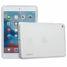 Custodie e copritastiera Trasparente Per Apple iPad mini 4 per tablet ed eBook