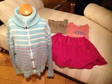 4 teiliges Set 134/140 Esprit , Old Navy und andere #2