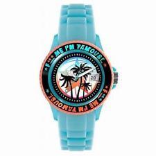 Reloj ICE-WATCH FM.SS.TEP.U.S.11