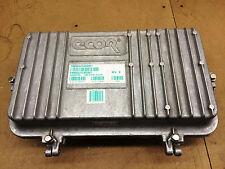 C-Cor FlexNet 900 Series Bridger Amplifier FNB9ADJTLO6G6C1