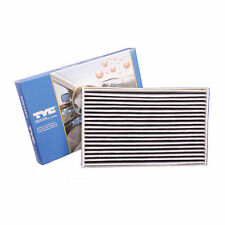 Cabin Air Filter - Particulate Filter - Fits OE# 80292-SDA-A01