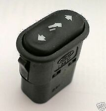 NEW FORD EXPEDITION F-150 EXCURSION EXPLORER PEDAL HEIGHT ADJUSTMENT SWITCH